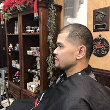 topper u0027s barber shop 32 reviews barbers 1091 norfolk ave