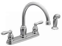 youtube moen kitchen faucet repair moen style kitchen faucet repair youtube moen kitchen faucet