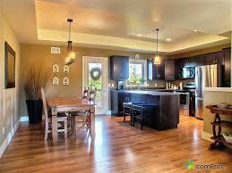 bi level kitchen ideas cabin remodeling bi level kitchen islands island ideas remodel in