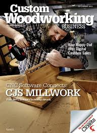 Woodworking Magazines Online by 20 Best Custom Woodworking Business Magazine Images On Pinterest