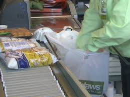 loblaws pay per bag fee starts monday ctv toronto news