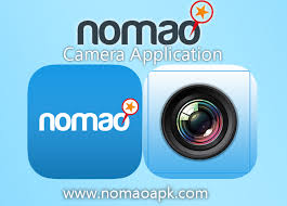 namao apk nomao app version for android and ios users for free