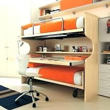 Desk Bunk Bed Ikea Loft Beds Ikea Cheap Wood Loft Bed Height Bed Book Bunk Beds Loft