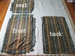 Rocking Chairs Like Cracker Barrel by How To Reupholster U0026 Paint A Rocking Chair Part 3 Prodigal Pieces