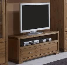 Wohnzimmerm El Tv Moderne Möbel Und Dekoration Ideen Geräumiges Massiv Kiefer