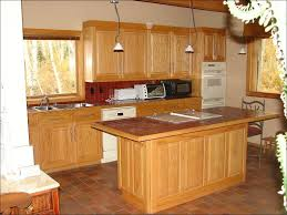 kitchen round kitchen island granite kitchen island table