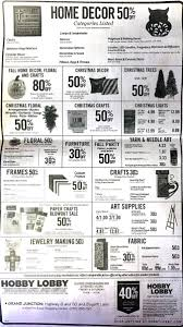 hobby lobby black friday ad black friday ads