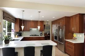 u shaped kitchen layouts with island kitchen decorating kitchen island shapes u shaped kitchen