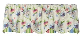 shop lined toppers curtain u0026 bath outlet