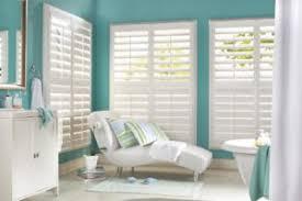 vinyl shutters siesta blinds