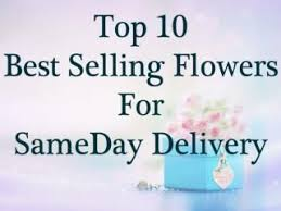 top 10 same day delivery 13 best gift ideas images on gift ideas floral bouquets