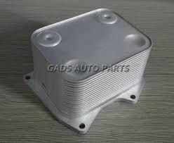 lexus v8 oil cooler aluminum transmission oil cooler for vw touareg 4 2l v8 2004 2006