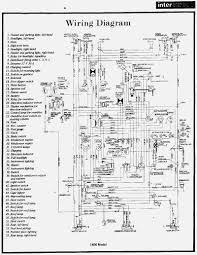 wiring diagrams auto electrical diagram speaker wiring diagram