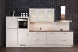 küche hannover ᐅ akbulut küchen hannover bietet küchen in allen variationen