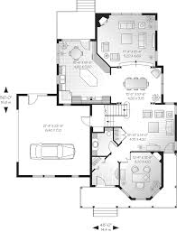 Arts And Crafts House Plans Graceton Country Home Plan 032d 0486 House Plans And More