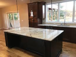 custom home interior custom home builder md interior photos birmingham design management