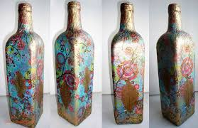 obiecte handmade 18 best obiecte decorative si handmade boxes handmade images