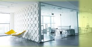 corporate modular workstation office furniture in delhi ncr