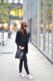 all black casual 150 casual fall to try when you nothing to wear