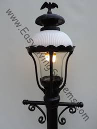 home interior lamps gas lamps gas lamps gallery of gas lamp artistic color decor