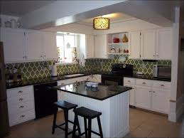 Portable Kitchen Islands With Breakfast Bar Kitchen Kitchen Island With Breakfast Bar And Granite Top