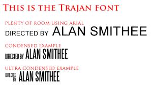 movie poster design tips