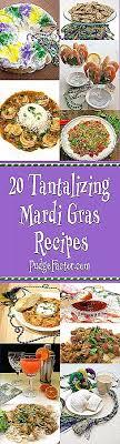 macaron hervé cuisine cuisine hervé cuisine macaron unique 77 best mardi gras