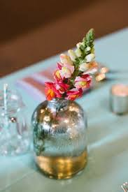 flower centerpieces for weddings 5 unique wedding centerpiece combinations that make a statement