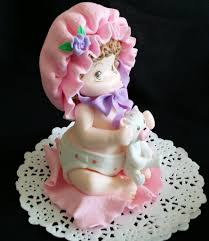 baby shower cakes toppers choice image baby shower ideas