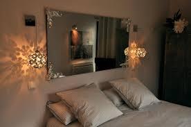 chambre d h es albi gîtes de tarn chambre d hôtes le jardin d oréade n