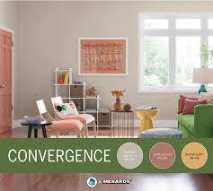 Menards Living Room Furniture 13 Best Color Trends 2017 Images On Pinterest Color Trends