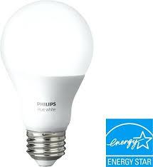 home depot hue lights bathroom light bulbs led vanity light bulbs home depot medium size