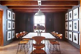 Dining Room Showcase The Deceptively Simple Ways To Make Your Dining Room Look