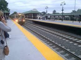 hudson bergen light rail schedule new jersey transit offers early getaway service for thanksgiving