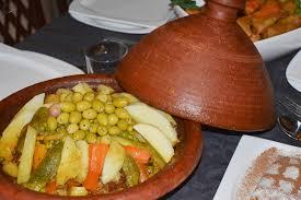 cuisine du maghreb cuisine du maghreb archives par amour des bonnes choses