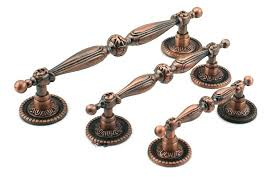 Lowes Cabinet Hardware Pulls by Drawer Pulls And Knobs U2013 Seasparrows Co