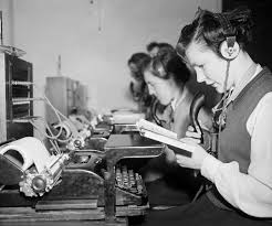 how do you send a telegram toronto firm telegrams canada still wires 20 000 messages a year
