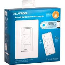 wireless light socket switch home depot smart lighting for a smart budget wirelessly controlling your
