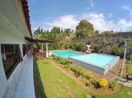 layanan lexus indonesia villa coolibah cimacan indonesia booking com
