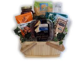 Diabetic Gifts 19 Best Diabetic Gifts Images On Pinterest Healthy Gift Baskets