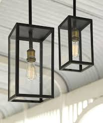 Large Outdoor Pendant Light Fixtures Outdoor Lighting Marvellous Large Exterior Chandeliers Dusk To