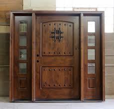 48 Exterior Door Amusing 48 Inch Exterior Door Verambelles