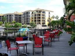 El Patio Cape Coral by Cape Harbour Real Estate Cape Coral Florida Fla Fl