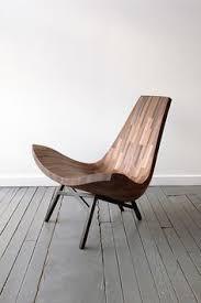 marmoleum furniture linoleum marmoleum linoleum