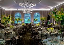 wedding venues in nyc the garden terrace room indoor outdoor wedding venue at nybg