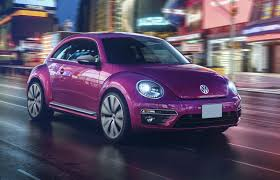 pink volkswagen beetle for sale used pink volkswagen beetle for sale volkswagen beetle