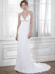 cheap maggie sottero wedding dresses slip dress wedding gown archives the bad