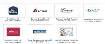 best travel gift cards money maker on gift cards with but limited to specific