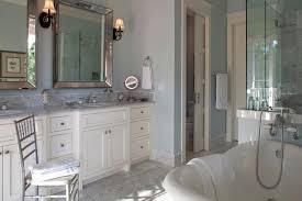 easy bathroom decorating ideas bathroom ideas photo gallery 2017 shutterfly