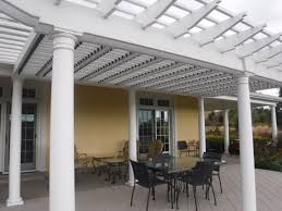 How Much Do Patio Covers Cost Arcadia Louvered Roof Dealers Tags Awesome Adjustable Pergola